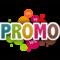 Актуальные промокоды лучших маркетплейсов: Pandao, Bringly, Goods, Beru (апрель 2019)