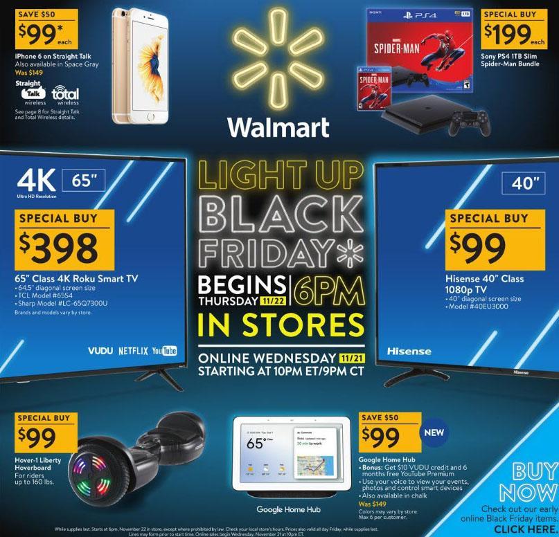 Walmart_Black_Friday_2018